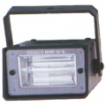 STROBO LIGHT(SDL-001)